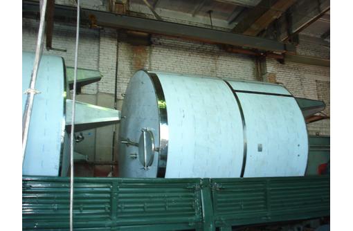 Емкости для хранения,и переработки молока - Продажа в Феодосии