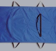 Продам носилки тканевые МЧС - Медтехника в Севастополе
