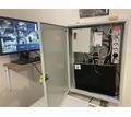 Видеонаблюдение - подбор, монтаж, ремонт и обслуживание - Охрана, безопасность в Симферополе