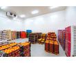 Холодильные Камеры Хранения и Заморозки.Монтаж Сервис, фото — «Реклама Севастополя»