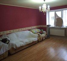 Продам 2- комнатную квартиру р-н москольцо улица Стрелковая с ремонтом - Квартиры в Крыму