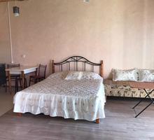 Сдается номер в гостевом доме - Аренда комнат в Феодосии