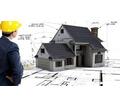 Профессиональная переподготовка Кадастровых инженеров - Курсы учебные в Симферополе