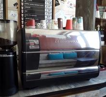 Продам кофейню - Бары, кафе, рестораны в Севастополе