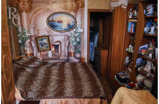 Продам двухкомнатную квартиру на Корчагина 4 - Квартиры в Севастополе