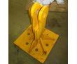 Производство креплений (пристёжки) для башенного крана, фото — «Реклама Севастополя»