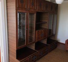 Стенка (самовывоз) - Мебель для гостиной в Крыму