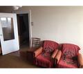 Кресло (самовывоз) - Мягкая мебель в Симферополе