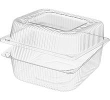 Упаковка Комус РК 15 - Посуда в Симферополе