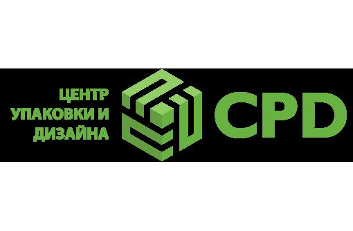 Требуется грузчик- погрузчик  на склад упаковочной продукции - Рабочие специальности, производство в Севастополе