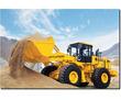 Речной песок, фото — «Реклама Севастополя»