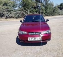 Продам авто - Легковые автомобили в Севастополе