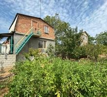 Продам жилую дачу СНТ Торпеда Фиолент - Дачи в Севастополе