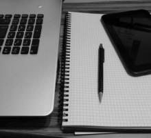 Работа в интернете с гибким графиком - Без опыта работы в Красноперекопске