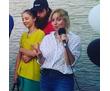 Тамада на юбилей в Севастополе, фото — «Реклама Севастополя»