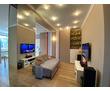 Продается шикарная крупногабаритная квартира с личным двориком, фото — «Реклама Севастополя»