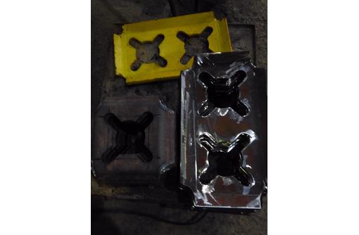 Цены на услуги по обработке металла : резка, гибка, сварка металлов. - Металлические конструкции в Севастополе