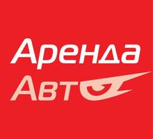 Аренда Авто в Евпатории - Пассажирские перевозки в Евпатории