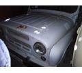 Продам на запчасти УАЗ-469Б - Легковые автомобили в Симферополе