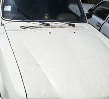 Продам на запчасти ГАЗ 3110 Волга - Легковые автомобили в Симферополе