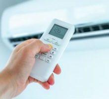 Продажа и установка кондиционеров в Севастополе - Климатическая техника в Севастополе