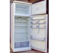 Продам срочно холодильник RAINFORD RRF-2452W - Холодильники в Севастополе