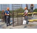 Набор сотрудников и строительных бригад - Строительство, архитектура в Крыму