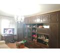 Продажа 2- комнатной квартиры р-н Аршинецево - Квартиры в Керчи