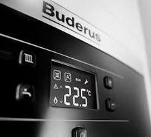 Продажа и обслуживание отопительной техники - Газ, отопление в Евпатории