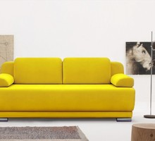 Перетяжка, реставрация и ремонт мягкой мебели - Сборка и ремонт мебели в Евпатории