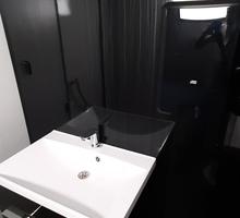 VIP Туалеты в Крыму (Модуль передвижной) - Свадьбы, торжества в Черноморском