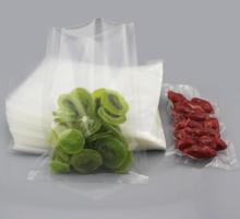 Пакеты вакуумные для фасовки пищевых продуктов - Посуда в Симферополе