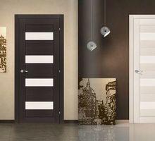 Качественная установка входных и межкомнатных дверей - Ремонт, установка окон и дверей в Симферополе