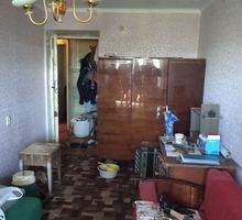 Продам комнату в двухкомнотной квартире по улице Гавена 800000 рублей. - Комнаты в Крыму