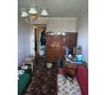 Продам комнату в двухкомнотной квартире по улице Гавена 800000 рублей. - Комнаты в Симферополе