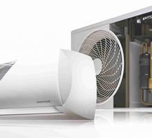 Установка, обслуживание, ремонт кондиционеров - Кондиционеры, вентиляция в Евпатории