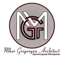 Архитектурное Проектирование по Ключ - Проектные работы, геодезия в Евпатории