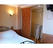 2-комнатная, Суворова-14, Центральная горка. - Аренда квартир в Севастополе