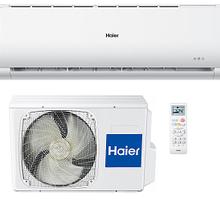 Кондиционер / Сплит-система Haier HSU-18HTT03/R2 50 м² - Климатическая техника в Симферополе