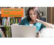 Требуется девушка для работы в сети, фото — «Реклама Бахчисарая»