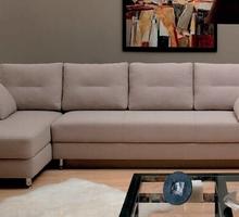 Перетяжка и ремонт диванов, стульев, кресел, кроватей - Сборка и ремонт мебели в Керчи