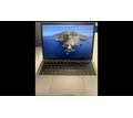 Ноутбук MacBook Pro 13.3 - Ноутбуки в Севастополе