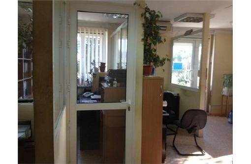 Сдается в Аренду Офисное помещение по адресу ул Шостака (Стрелка), площадь 50 кв.м., фото — «Реклама Севастополя»