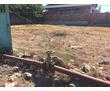Земельный участосток в центральном месте  Фиолента !, фото — «Реклама Севастополя»