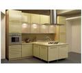 Изготовим встраиваемую и корпусную мебель - Мебель на заказ в Севастополе