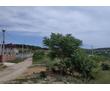 Красивое место для дома все коммуникации обжитой район сети рядом, фото — «Реклама Севастополя»