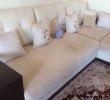 Продается угловой диван Senator - Мягкая мебель в Евпатории