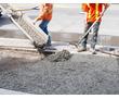 Строительство коттеджей и загородных домов в Форосе - «ЛИГА-КРЫМСТРОЙ»: качественно, доступно!, фото — «Реклама Фороса»