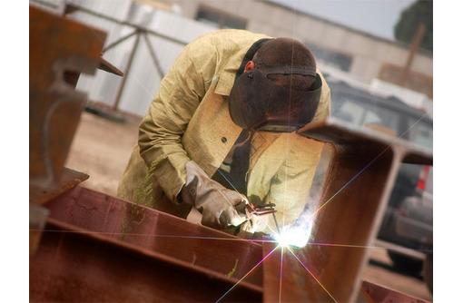 Строительство коттеджей и загородных домов в Форосе - «ЛИГА-КРЫМСТРОЙ»: качественно, доступно! - Строительные работы в Форосе