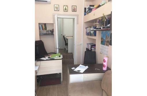 Продается  квартира в Крыму, 20 м², фото — «Реклама Алупки»